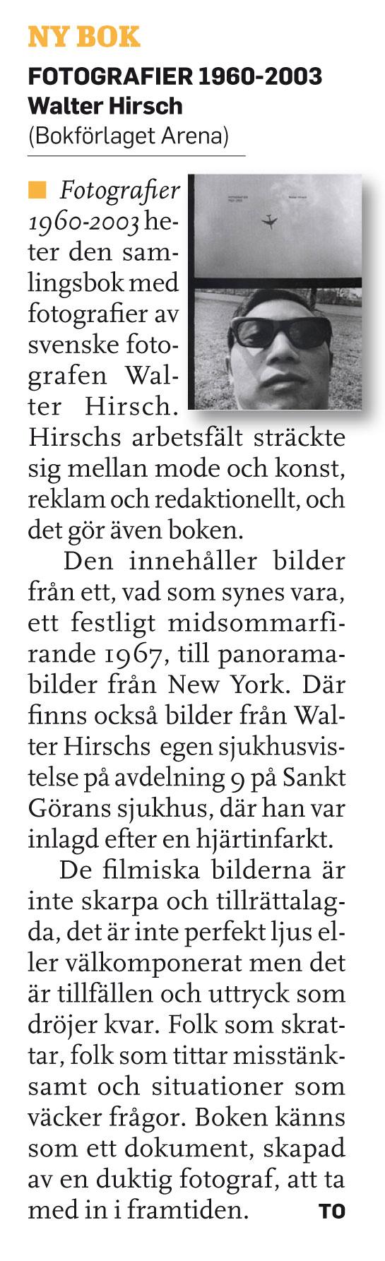 Hirsch.journalisten