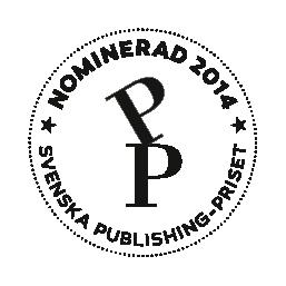 Publishing2014r