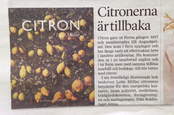 citron_sds