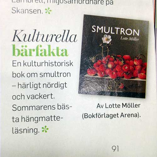SmultronAOM10
