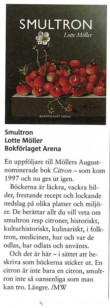 Smultron_socpolitik