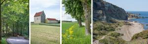 Skåne_layout